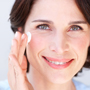 Anti-Aging Starts With Sunscreen