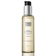 What Is a Cleansing Oil and Who Is It For?