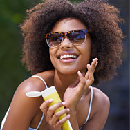 Mineral vs. Synthetic Sunscreen Ingredients
