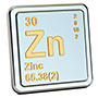 Does Zinc Help With Acne?