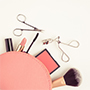 10 Makeup Tricks & Beauty Hacks You Haven't Heard
