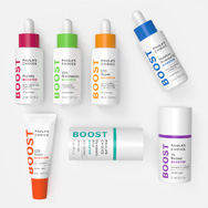 Beauty Boost: What's a Booster & Which One is Right for Me?