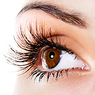 Do Eyelash Growth Products Work?