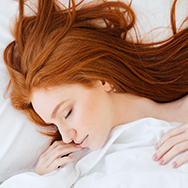 How to Get the Most Out of Your Beauty Sleep