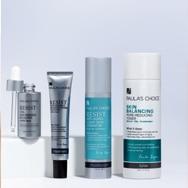 How Niacinamide Helps Skin