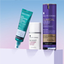 5 Retinol Myths, Busted