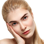 How to Care for Red, Sensitive Skin