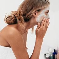 When to Use Face Masks