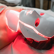 Can At-Home Light Therapy Help Acne?