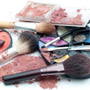 When to Toss Out Beauty Products
