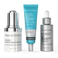 How Paula's Choice Skincare Boosters, Serums, & Essence Work
