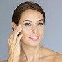 The Best Eye Cream for Wrinkles