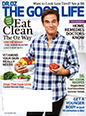 Dr. Oz The Good Life - July 2016