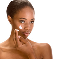 Do Women of Color Need Special Skincare Products?