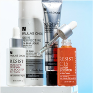 How to Have Radiant, Healthy Skin