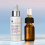5 Amazing Oils for Skin (and How to Use Them)