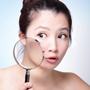 Stopping Unwanted Reactions to Skincare Products