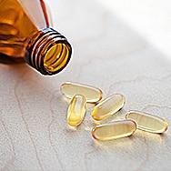 How Does Vitamin E Help Skin?