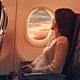 Best Travel Skincare Advice