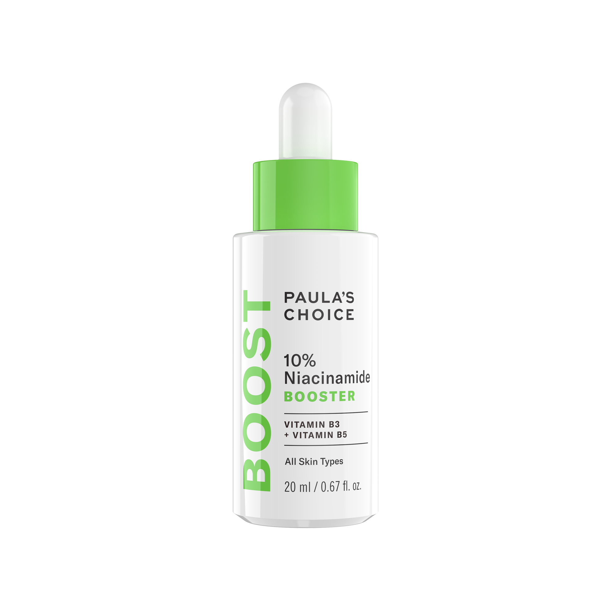 http://www.paulaschoice.com/on/demandware.static/-/Sites-pc-catalog/en_US/dw10f61ac3/images/products/resist-10-percent-niacinamide-booster-7980-L.png