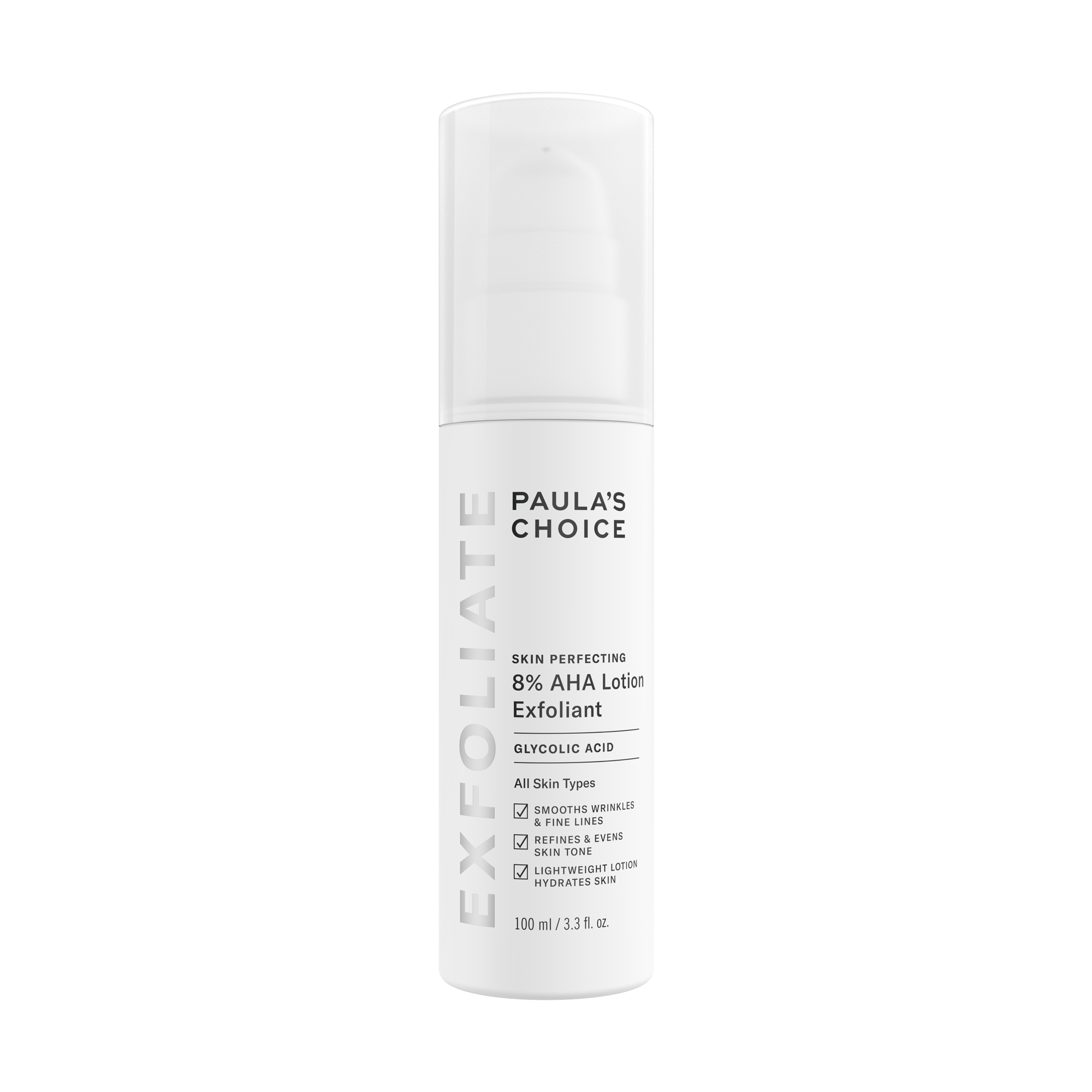Best Natural Face Lotion For Sensitive Skin